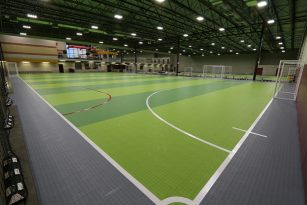 808Futsal Interior-Courts_web